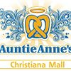 Auntie Anne's Christiana Mall