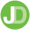 Jason Dilworth Marketing Consultant