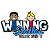 Winning Smiles Pediatric and Adult Dentistry