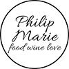 Philip Marie Restaurant
