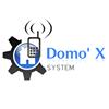 Domo'X System - Conseil et Intégration de systeme domotique
