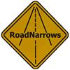 RoadNarrows LLC