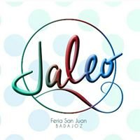 Jaleo Badajoz