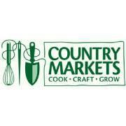 Bookham Country Market