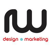 RedWard Design & Marketing