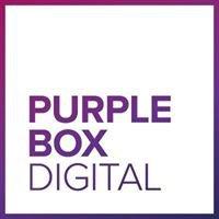 Purplebox Digital
