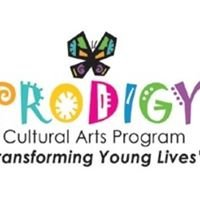 Prodigy - Education Foundation Osceola