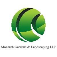 Monarch Gardens & Landscaping LLP
