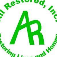 All Restored Inc