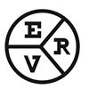 East Van Roasters