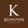 Killingtons Restaurant & Pub
