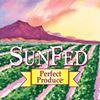 SunFed