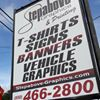 Stepabove Graphics & Printing LLC