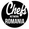 Chefs Network - Romania
