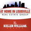 At Home in Louisville - Keller Williams Realty Louisville East