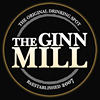 The Ginn Mill