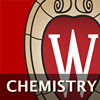 UW-Madison Department of Chemistry