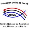 Centre National de Formation aux Métiers de la Pêche