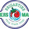 Brigantine Farmers Market