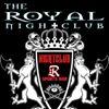 The Royal Night Club