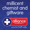 Millicent Chemist and Giftware - Alliance Pharmacy