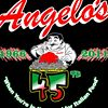 Angelo's Spaghetti & Pizza House