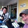 The South Shore's Morning News on 95.9