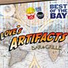 Love's Artifacts Bar and Grille