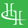 Holland Hospitality, LLC