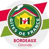 Gîtes de France Gironde Bordeaux