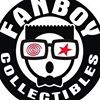 Fanboy Collectibles