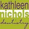 Kathleen Nichols Dentistry