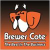 The Brewer Company