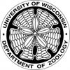 UW-Madison Department of Integrative Biology
