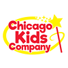 Chicago Kids Company
