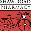 Shaw Road Pharmacy