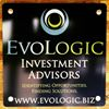 EvoLogic Investment Advisors
