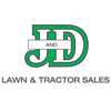 J&D Lawn and Tractor Sales