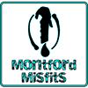 Montford Misfits