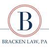 Bracken Law, PA