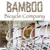 Bamboo Bicycle Company