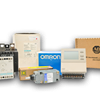 Industrial Automation Canada