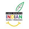 Lake Prairie Indian Guides and Princesses