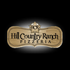 Hill Country Ranch Pizzeria