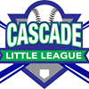 Cascade Little League