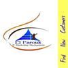 الفاروق لآليات الترويج العصرى Ilı.Farouk of e-commerce.ılI thumb