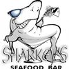 Sharkey's Seafood Bar & Grille