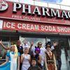 Dichter Pharmacy & Soda Shoppe