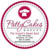 PattyCakes Bakery
