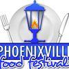 Phoenixville Food Festival